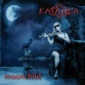 0911_cover moonchild_final.indd