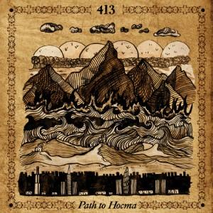 413-path-to-hocma-300x300