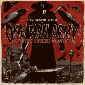one_man_army__the_undead_quartet_-_the_dark_epic_artwork