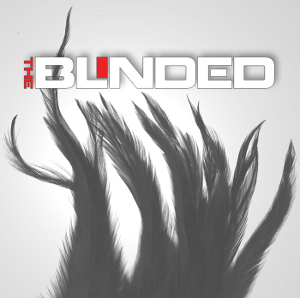 the-blinded-the-blinded-ep-20101