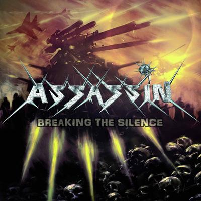 assassin-breaking