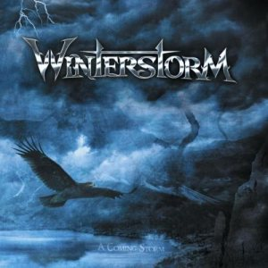 29113_winterstorm_a_coming_storm
