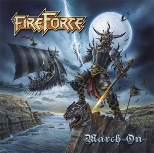 cdcover_fireforce_marchon