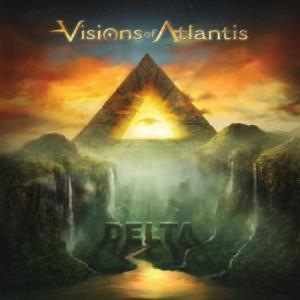 cdcover_visionsofatlantis_delta