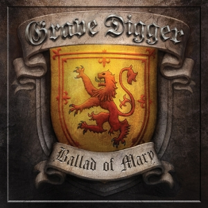 grave_digger_-_the_ballad_of_mary_ep_power_metal_artwork