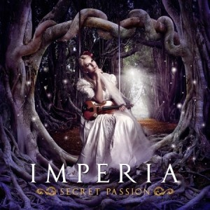 imperia-secret-passion1