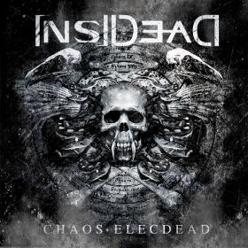 insidead_-_chaos_elecdead_artwork