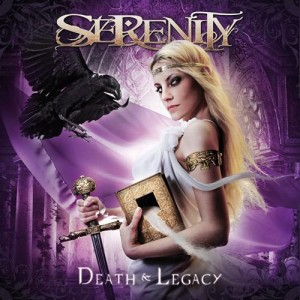 serenity-death-and-legacy-front