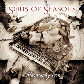 sons_of_seasons_-_magnisphyricon_melodic_symphonic_metal_artwork