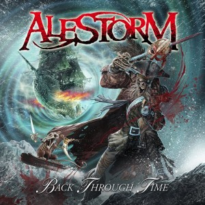 alestorm-back-through-time-front