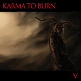 karma_to_burn_-_v_stoner_rock_artwork