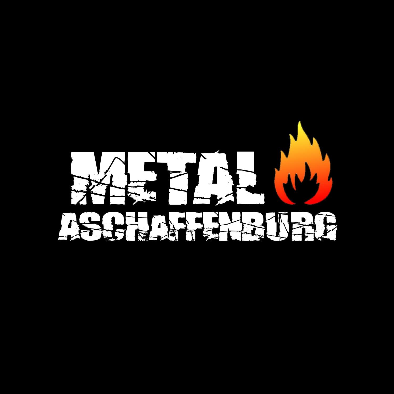 finya Aschaffenburg