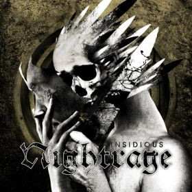 nightrage-insidious