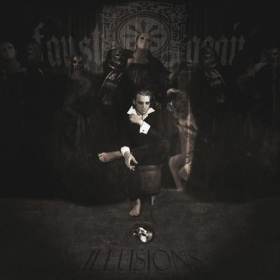FaustAgain_Illusions