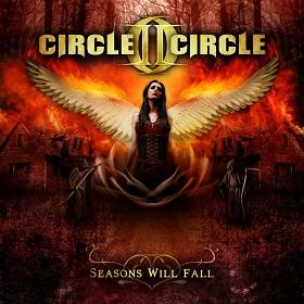 CircleIICircleSeasonsWillFall-e1354034784594