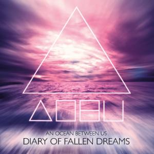 Diary+of+fallen+Dreams+Profilbild