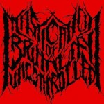 mastication-of-brutality-uncontrolled