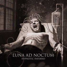 Luna_Ad_Noctum_HypnoticInferno_cover