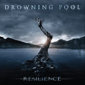 drowning-pool-resilience-dallas-release-party