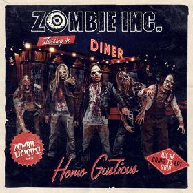 zombieinc-cover-final