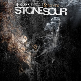 Stone_Sour_House_Of_Gold__Bones_Part2