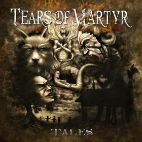 TearsOfMartyr_Tales_cover