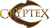 cryptex-logo