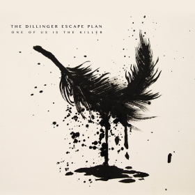Dillinger Escape Plan