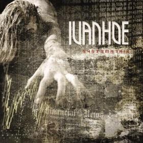 Ivanhoe_Systematrix_Cover