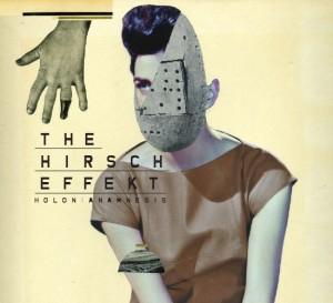 cover_hirsch-Effekt_Anamnesis