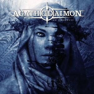 Agathodaimon_InDarkness_Cover