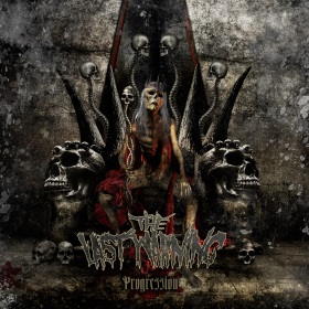 TheLastWarning_Progression_Cover