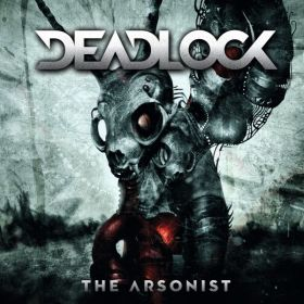 Deadlock-album-cover