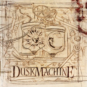 Duskmachine_Cover