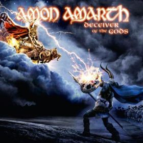 amon-amarth-deceiver-of-the-gods-626x564
