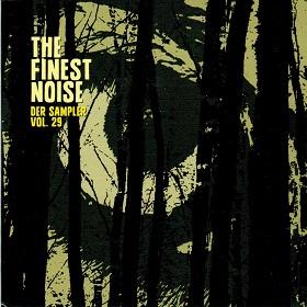 Finest Noise 29