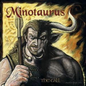 Minotaurus_Cover_v8_resized