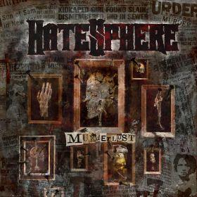 HateSphere_Murderlust_Cover