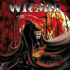 Wizard_TrailOfDeath_Cover
