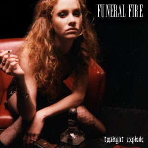 Funeral Fire