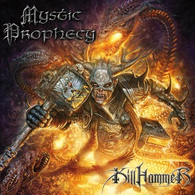 MysticProphecy_Killhammer_CD_Cover