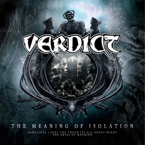 Verdict The Meaning Of Isolation