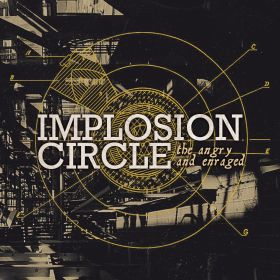 implosion_circle_tasche_rgb_cover