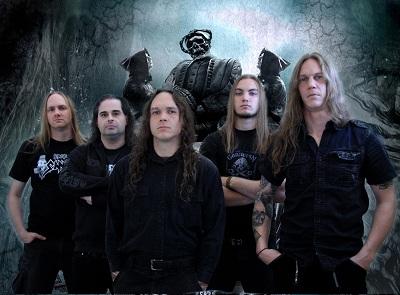 VERDICT Band