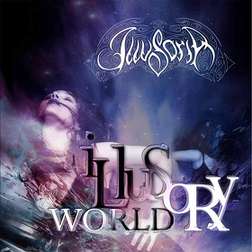illusoria-illusory-world-cover