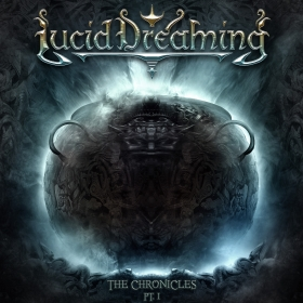 Lucid_Dreaming_TC_Cover