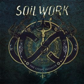 Soilwork-The-Living-Infinite-Front-Cover1