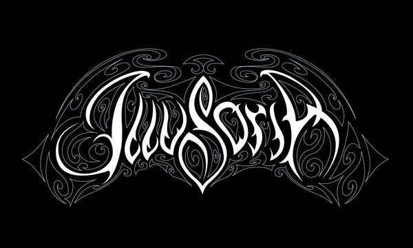 illusoria_logo