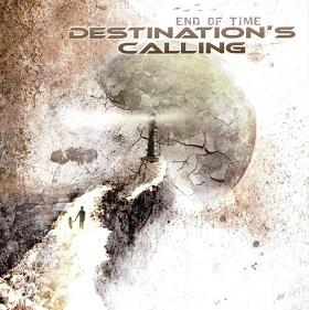 Destinations Calling