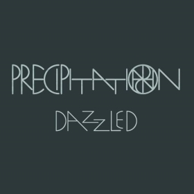 Precipitation Cover